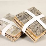Birch Bark Pack