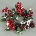 Wreath Berries